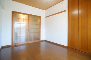 福岡県福岡市東区和白東5丁目の賃貸マンション