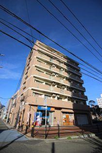 さくらマンション 6階の賃貸【福岡県 / 宗像市】