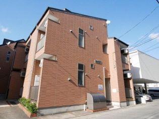 スパロウハウス 1階の賃貸【福岡県 / 福岡市南区】