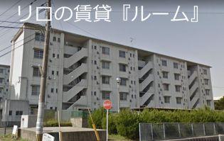 福岡県直方市大字頓野の賃貸マンションの画像