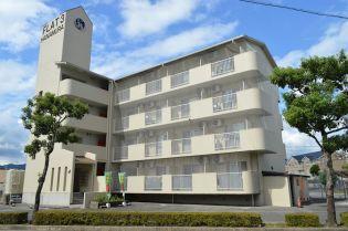 フラット3花村(横田)[2階]