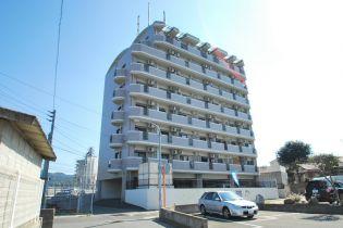 Kプラザ 4階の賃貸【福岡県 / 福岡市東区】