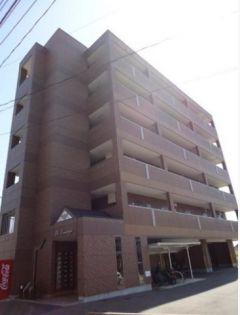 LOUANGE 6階の賃貸【福岡県 / 福岡市東区】