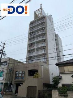 Grand Lumiere 5階の賃貸【愛知県 / 名古屋市北区】