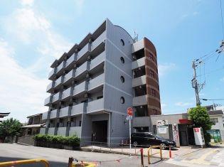 シーショア垂水 4階の賃貸【兵庫県 / 神戸市垂水区】