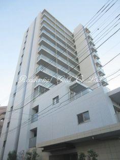 埼玉県川口市並木3丁目の賃貸マンションの画像