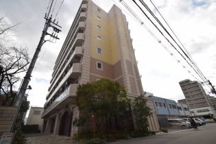 大阪府吹田市垂水町3丁目の賃貸マンションの画像