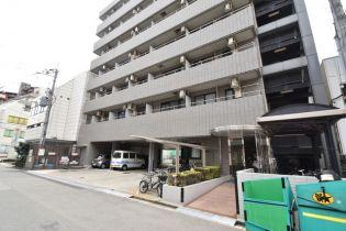 エスポワールミヤビ 2階の賃貸【大阪府 / 吹田市】