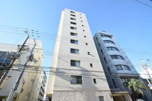 ファーストステージ江坂パークサイド 11階の賃貸【大阪府 / 吹田市】