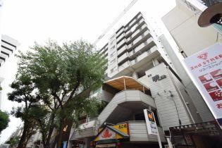 アカツキハイツ 5階の賃貸【大阪府 / 吹田市】