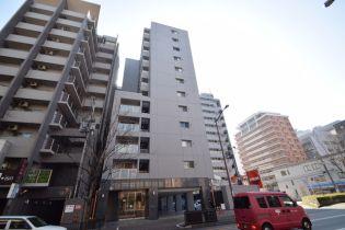 ノルデンハイム江坂アネックス 6階の賃貸【大阪府 / 吹田市】