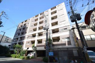 CASSIA江坂 3階の賃貸【大阪府 / 吹田市】