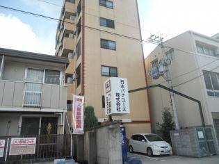 大阪府高槻市野見町の賃貸マンションの画像