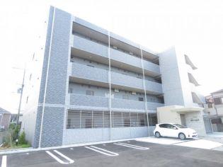 大阪府高槻市宮田町2丁目の賃貸マンションの画像