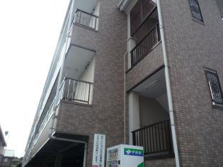 大阪府高槻市土橋町の賃貸マンションの画像