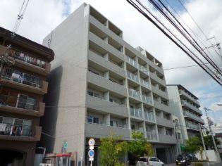 大阪府高槻市大畑町の賃貸マンションの画像