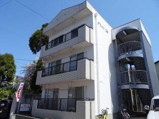 大阪府高槻市富田町4丁目の賃貸マンションの画像