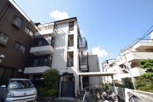 大阪府高槻市芥川町1丁目の賃貸マンションの画像