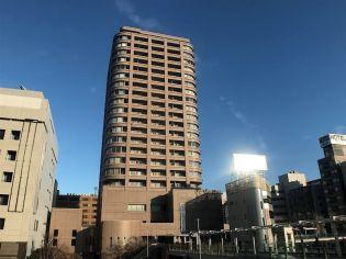 高崎タワー21[2007号室]