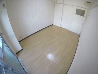 グレイスフル第2東三国Ⅱの居室・リビング
