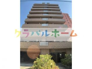 CityLife新大阪 11階の賃貸【大阪府 / 大阪市淀川区】
