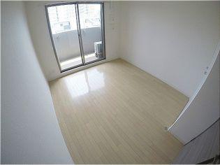 エスリード新大阪SOUTHの居室・リビング