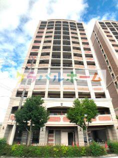 大阪府大阪市東淀川区淡路2丁目の賃貸マンション