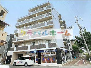 I Cube新大阪東 3階の賃貸【大阪府 / 大阪市東淀川区】