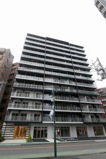 N-stage 西所沢[3階]の外観