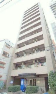 東京都目黒区中目黒2丁目の賃貸マンションの画像