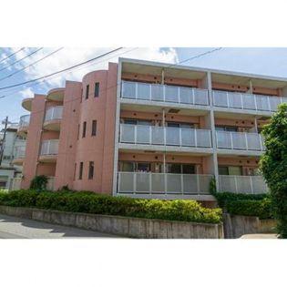 NONA PLACE渋谷富ヶ谷(ノナプレイスシブヤトミガヤ)[404号室]の外観