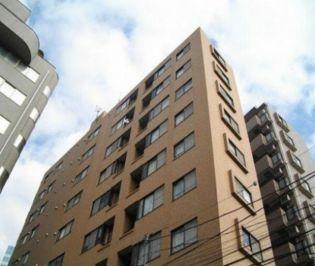 東京都豊島区西池袋2丁目の賃貸マンション