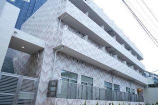 PREMIUM CUBE G 北新宿DEUX 4階の賃貸【東京都 / 新宿区】