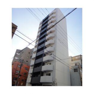 東京都江東区福住1丁目の賃貸マンション