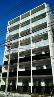 東京都江東区東陽5丁目の賃貸マンション
