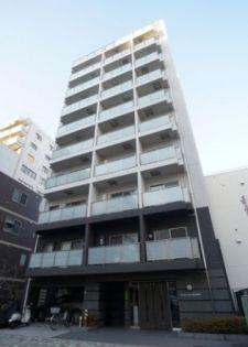 グランヴァン浅草橋駅前の画像