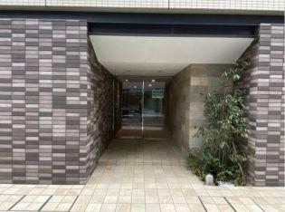 東京都中央区東日本橋2丁目の賃貸マンション