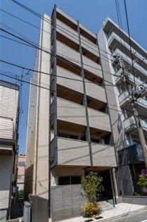 東京都墨田区業平5丁目の賃貸マンション
