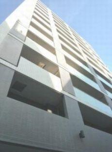 東京都中央区日本橋浜町1丁目の賃貸マンション