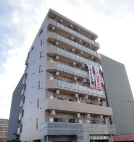 サピー豊洲 6階の賃貸【東京都 / 江東区】