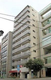 東京都中央区日本橋堀留町1丁目の賃貸マンション
