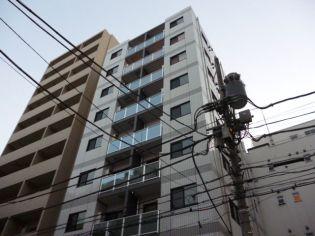東京都中央区日本橋蛎殻町1丁目の賃貸マンション