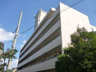 大阪府茨木市太田3丁目の賃貸マンションの画像
