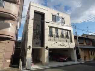 大阪府茨木市総持寺駅前町の賃貸マンションの画像