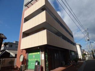 ベラフォーレ 2階の賃貸【大阪府 / 茨木市】