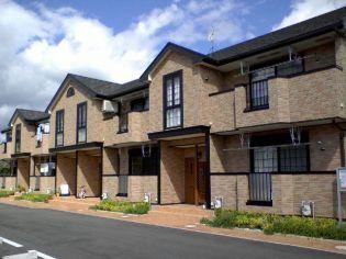 大阪府茨木市上野町の賃貸アパートの画像