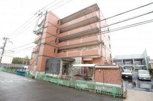 大阪府茨木市西田中町の賃貸マンションの画像