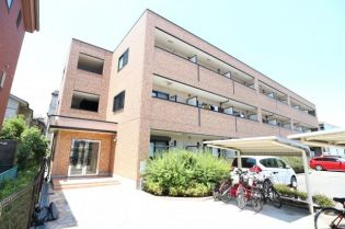 大阪府茨木市大住町の賃貸マンションの画像