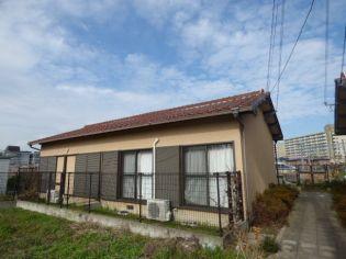[一戸建] 大阪府茨木市総持寺1丁目 の賃貸の画像