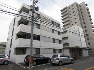大阪府茨木市主原町の賃貸マンションの画像